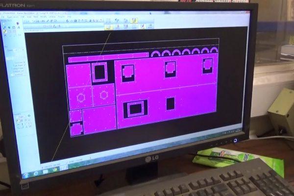 CNC Programming Simulation.MTS_000001185
