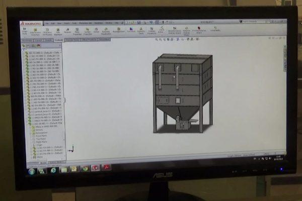 Full 3D Design Service.MTS_000001528
